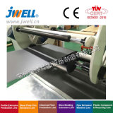 Jwell PS Thermoforming Sheet Production Line