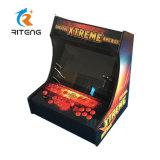 Pandora Box 4s Mini Bartop Arcade Game Machine for Promotion