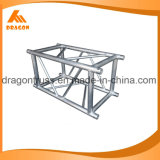 DJ Booth Truss Stage/Light/Exhibition Truss (BS35)