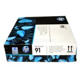 Ink Cartridge for HP Z6100 (91 C9464A C9469A C9471 C9518)