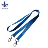 Manufacturer Custom Lanyard with ID Card