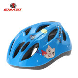 Best Price Bicycle Helmet for Toddlers Children Helmet for Safety Protection