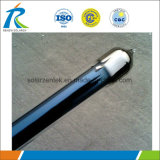 All Glass Vacuum Tube for Solar Heating