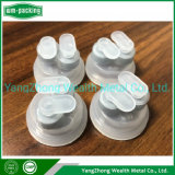 32mm Euro Cap with Two Head