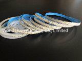 Flexible LED SMD2835-240/M Strip