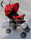 Comfortable Baby Trolley with Ce Certificate (CA-BB264)