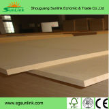 Good Quality MDF for Kitchen Cabinet