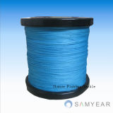 Strong Blue Fishing Line (B-70)