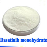 Sell Pharmaceutical Medicine Dasatinib Monohydrate for Anti Aging Anti Cancer