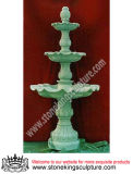 Marble Pool Fountain for Home and Garden (SK-1668)