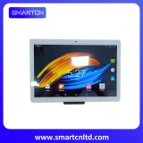 10 Inch Mt6737 Best Price OEM Tablet PC/ Custom Made Android 8.0 Cheap Tablets
