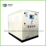 Industrial Water Cooled Box-Type Water Chiller (DLP-08WSZ)