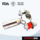 Stainless Steel Hygienic Pipe Support