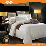 Professional Hotel Textile Supplier Microfiber