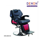 Barber Shop Cheap Barber Chair Supplies (DN. B0034)
