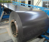 Chromated Prepainted Galvalume Steel/Aluzinc Steel Coil for Commercial Use