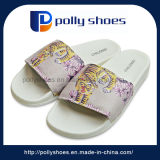 Good Quality Soft EVA Promotion Famous Brand Slippers