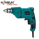 Konsun 10mm Electric Drill with 450W Kx81236
