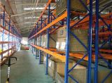 China Manufacturer Best Price Metal Display Rack