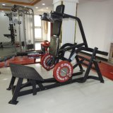 Commercial Gym Equipment Hammer Strength V- Squat Machine
