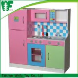Wholesale High Quality Wood Toys for Kids