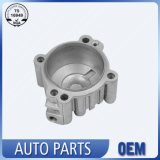 China Wholesale Oil Pan Auto Parts Accessories