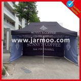 Waterproof Durable Pop up Canopy Tents 3X6m