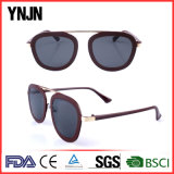 2017 New Design Unisex High Quality Sun Glasses