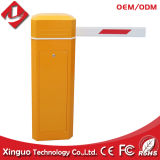 Automatic Barrier/Traffic Barrier for Parking