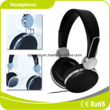 Factory Best Selling Computer Headset Internet Cafe Headphone