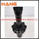 Pilot Adapter Rock Drilling Tools Button Bits China Factory Best Price for You