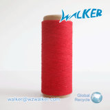 Cotton Polyester Blended Yarn for Fabric