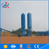 Jinsheng High Quality Wbz500 Stabilized Soil Mixing Station with Factory Price