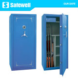 G1500b Fireproof Gun Safe for Shooting Club Security Company