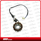 Top Quality Wholesale Motorcycle Parts Motorcycle Manetor Comp for Bajaj Discover 100