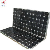Good Quality Eneygy Aving Wholesale Price for Home Solar Systems with Solar Panel 260W 320W 350W Made in China