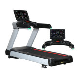 Running Machines for Fitness Store Change Rule Fitness Equipment Wholesale Treadmill