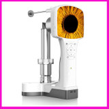 China Ophthalmic Equipment, Portable Digital Slit Lamp