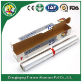 Household Aluminium Foil Food Packaging (FA304)