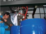 Vegetable and Tomato Paste Packing Machine