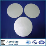Deep Draw Alumininum Circle for Cookwares