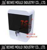 New Plastic Water Purifier Cabinet Injection Mould