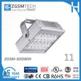 High Quality 80watt LED Coal Mine Tunnel Light