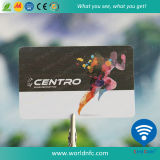 Factory Price Hf PVC Sr176 Contactless IC Smart RFID Card
