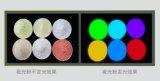 Application Field of Luminous Energy Storage Luminous Powder From China
