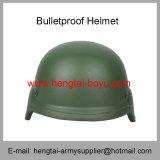 Bulletproof Helmet-Saudi Arabia Bulletproof Helmet-Police Helmet-Ballistic Helmet