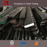 Cold Drawn Q235 Flat Steel for Building Material (CZ-F35)