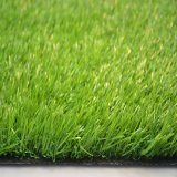 Grass Artificial Turf for Lesuire and for Landscape (MB)
