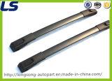 Aluminum Roof Rack for Toyota RAV4 2014 Cross Bar