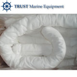 Marine Oil Absorbent Boom for Sale